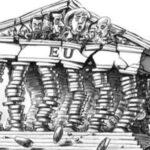 """Mitől félnek Európa """"urai""""?"""