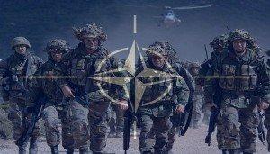 NATO főtitkár-helyettes: az észak-atlanti szervezetnek készen kell állnia a jövő válságaira
