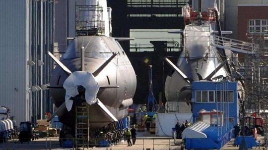 nemet-tengeralattjaro-export-izrael2