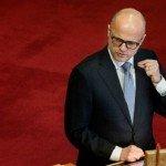 Norvégia uniós fellépést kért a magyar kormány ellen
