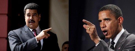 obama-venezuella-ellen