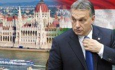 Der Spiegel: Orbán Viktor még sokáig kormányozza Magyarországot