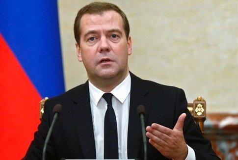 orosz-embargo-unios-elemiszerekre2