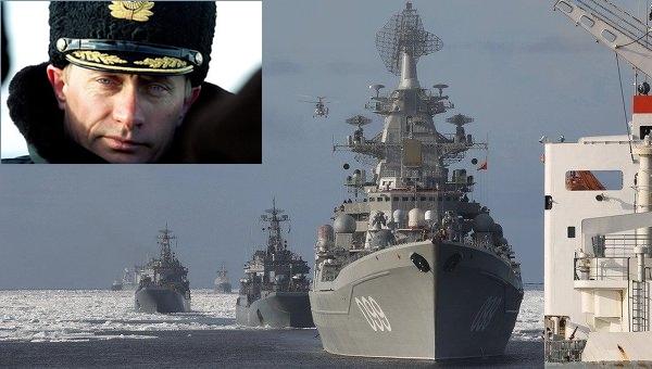 orosz-eszaki-flotta-harckeszültseg2