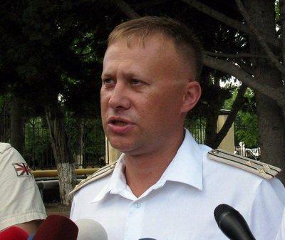 Alexander Chesnokov