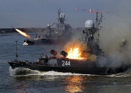 orosz-hadgyakorlat3