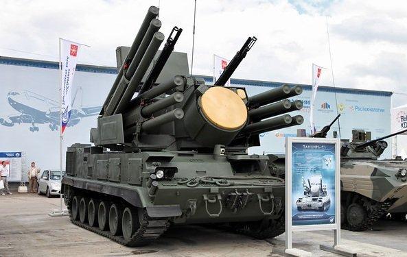 orosz-haditechnika2