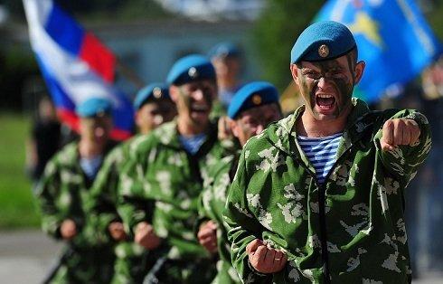 orosz-legideszant-sziria