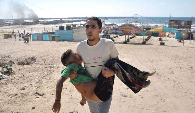 palesztin-gyermekek-halala-izrael2