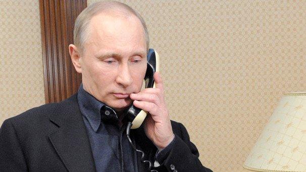 putyin-telefon-orban2