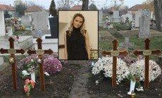 Szabadlábra helyezhetik a négy ember halálát okozó Eva Rezesovát