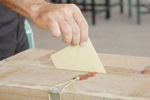 szavazas 1