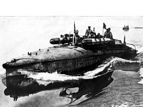 szent-istvan-csatahajo6