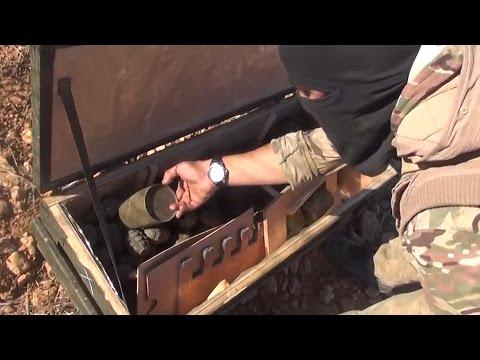 sziria-vegyi-fegyver4