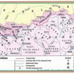 Szlovák sovinizmus kapcsán: Etnikai alapú határrevíziót!