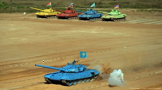 tank-biatlon3