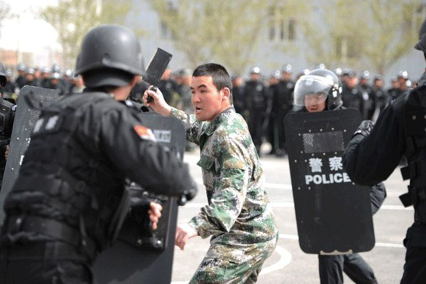 terror-ujgurok-ellen