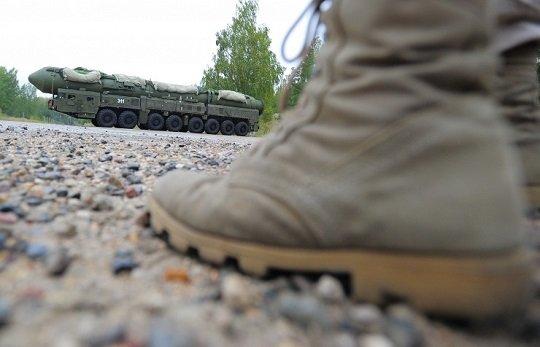 tesztre_keszulnek_az_orosz_raketasok