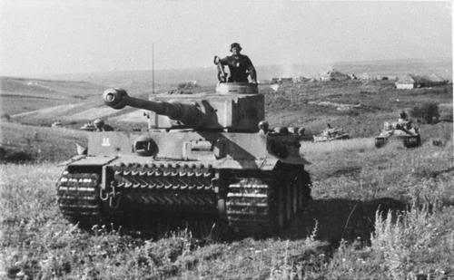 tigrisek-magyar-szolgalatban