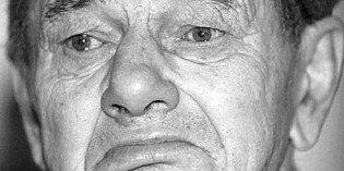 11 évvel ezelőtt halt meg Toma András, az utolsó magyar hadifogoly