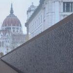 Száz méter hosszú emlékmű épül a Trianon századik évfordulójára