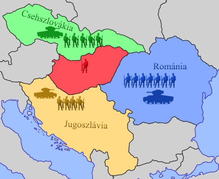 trianon_mint_a_kozep_europai_viszaly_okozoja