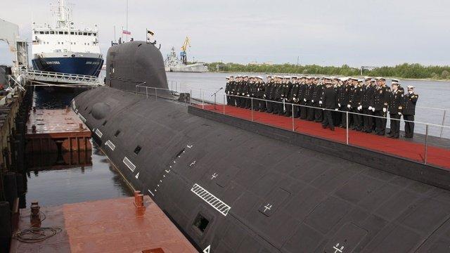 uj-orosz-tengeralattjaro