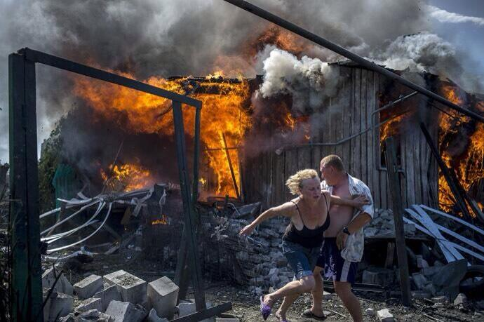 ukrán-polgarhaboru2