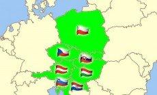 Visegrádi négyek együttműködésének kibővítése V7-re?