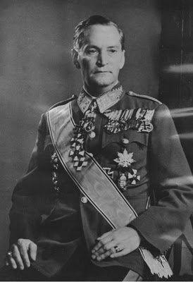 vitéz lófő dálnoki Miklós Béla