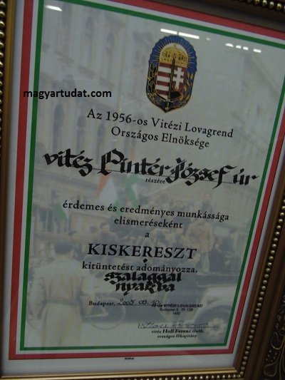 vitez-pinter-jozsef2