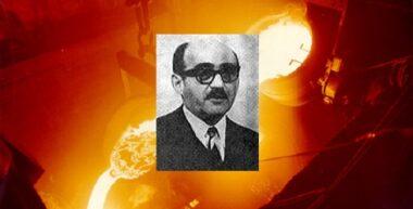 Vályi Péter Minisztertanács elnökhelyettes 1973-as diósgyőri halála: zuhant vagy a KGB lökte?