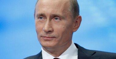 Putyin: A mai nyugati mocskos civilizáció felülmúlja az ókori Róma züllött társadalmát