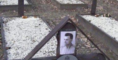 Magyar holokauszt-  A kápolnapusztai mészárlás