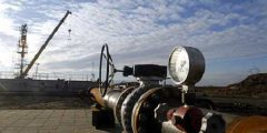 A magyar gázmezők gazdaggá tehetnék az országot