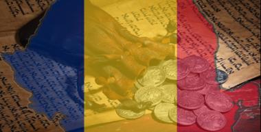 Románia hatvan év alatt hatszor árulta el szövetségeseit