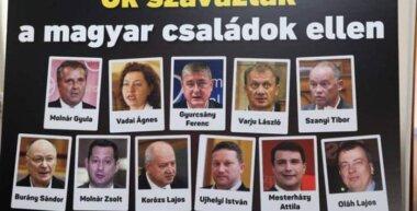 Kassák Lajos: Az áruló