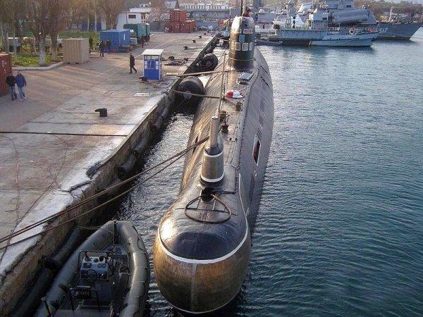 zaporozsje-tengeralattjáró2